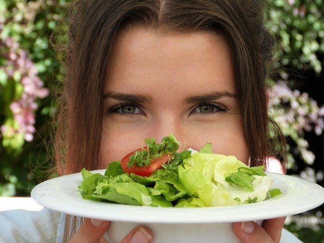 salad-3921790_640