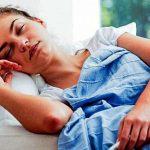 Enfermedades, causas y tratamientos