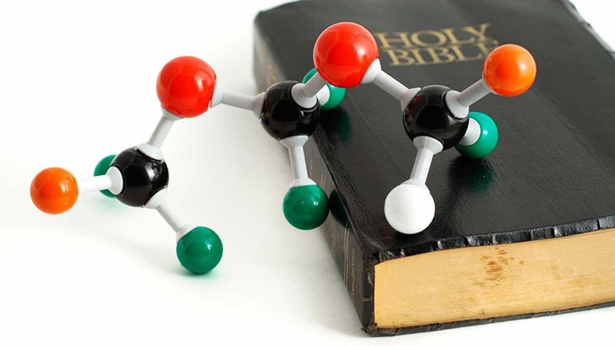 ciencia-y-religion-1